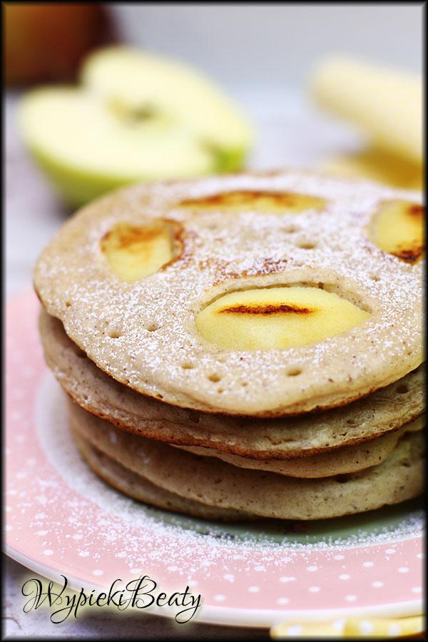 cynamonowe placki z jabłkami_1