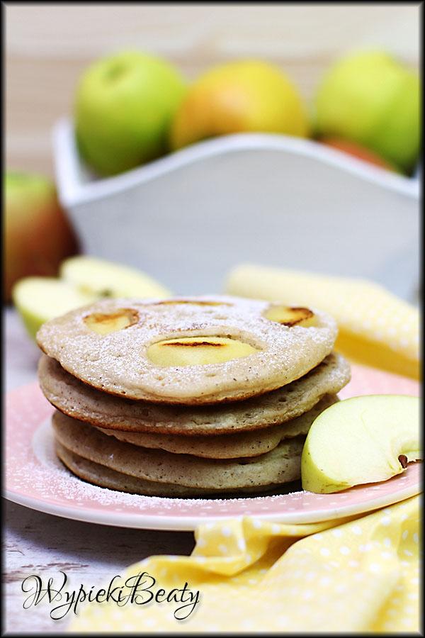 cynamonowe placki z jabłkami_5