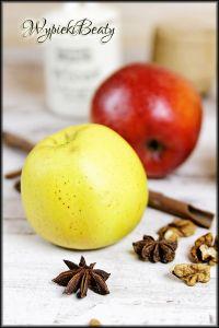 jabłka1