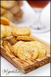 serowe ciasteczka2