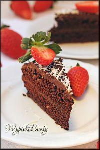 devil's food cake_5