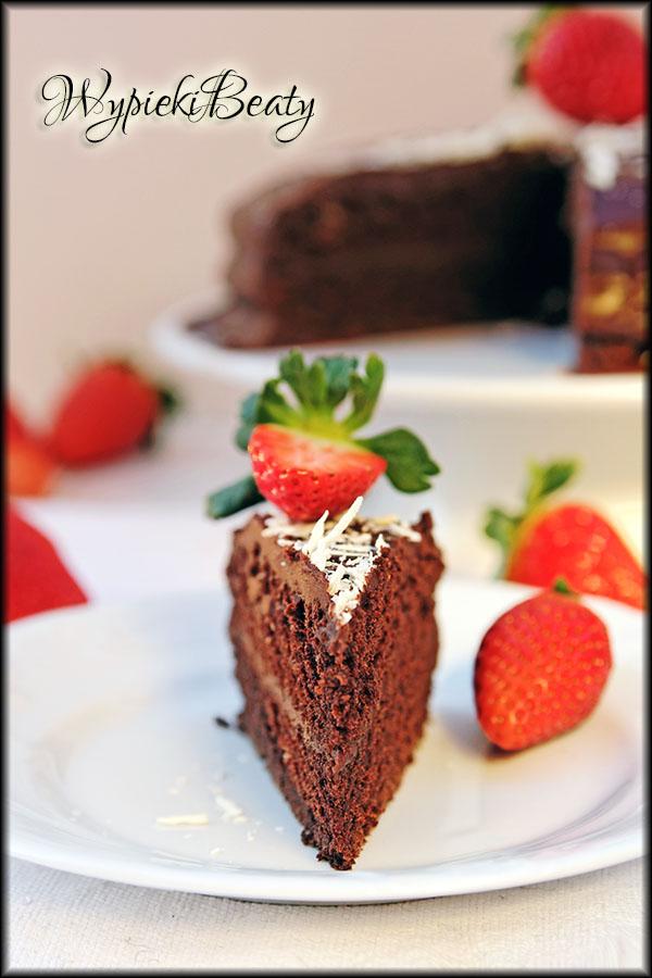 devil's food cake_6