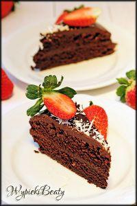 devil's food cake_7