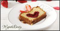 migdałowe ciasto z sercem_facebook