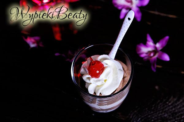 mus czekoladowy_4