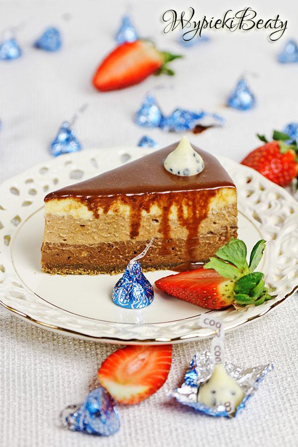 sernik czekoladowy_6