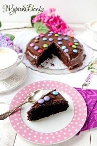 czekoladowe ciasto z burakami_3