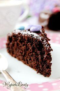 czekoladowe ciasto z burakami_5