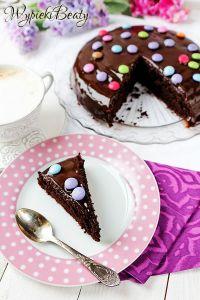 czekoladowe ciasto z burakami_6