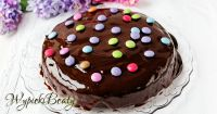 czekoladowe ciasto z burakami_facebook