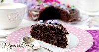 czekoladowe ciasto z burakami_facebook1