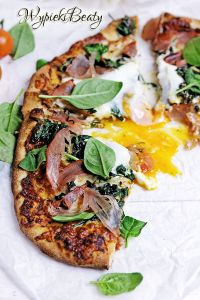pizza ze szpinakiem_4