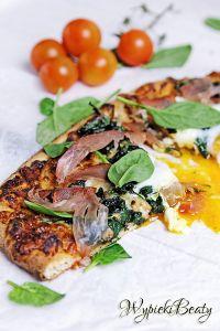 pizza ze szpinakiem_5