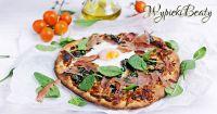 pizza ze szpinakiem_facebook