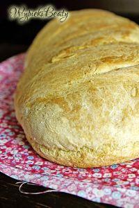 prosty chleb pszenny_2