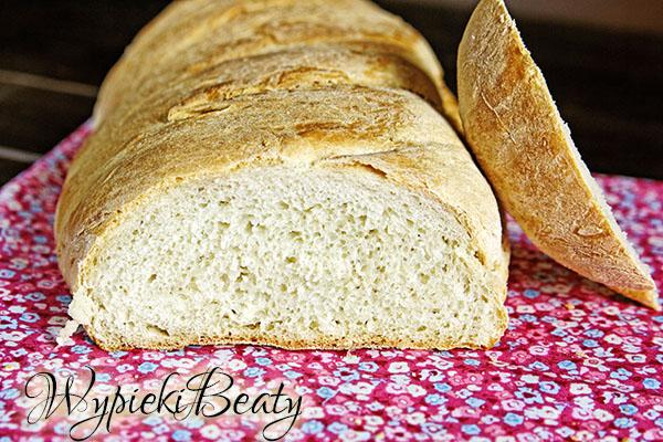 prosty chleb pszenny_3