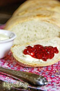 prosty chleb pszenny_4