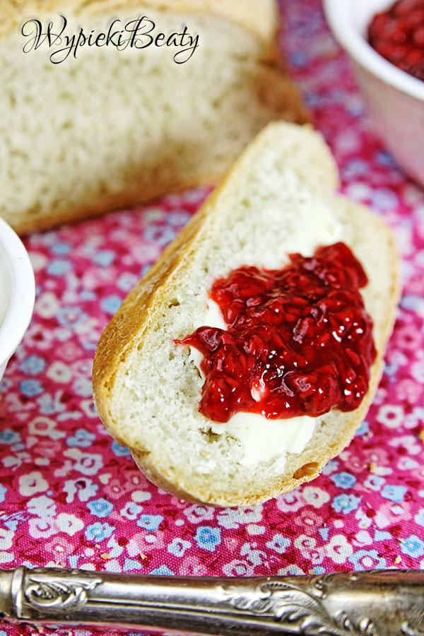 prosty chleb pszenny_6