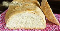 prosty chleb pszenny_facebook