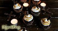 smores cupcakes_facebook