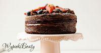 torcik czekoladowo-wiśnowy_facebook