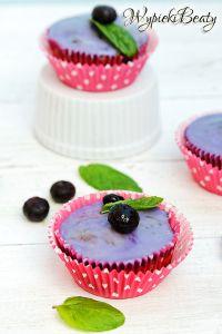 babeczki z jogurtem owocowym_1