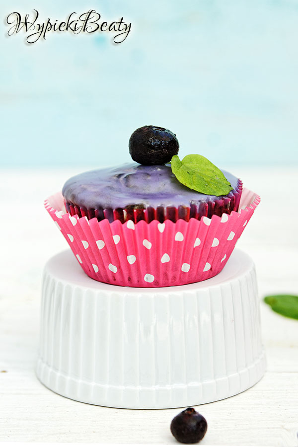 babeczki z jogurtem owocowym_6