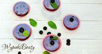 babeczki z jogurtem owocowym_facebook