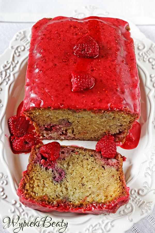 ciasto z malinami_2