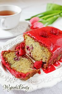 ciasto z malinami_4
