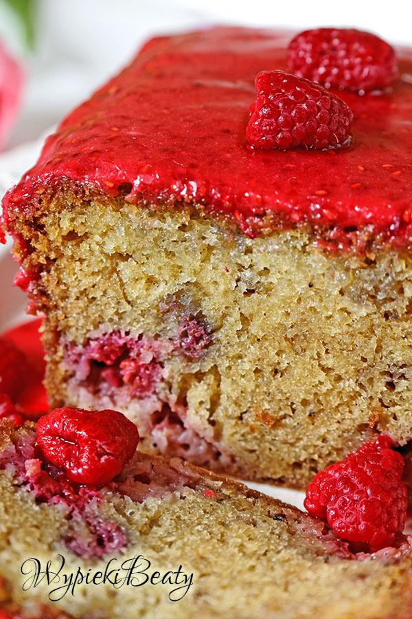 ciasto z malinami_7