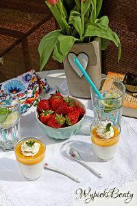 deser jogurtowy z mango_1