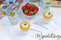 deser jogurtowy z mango_5