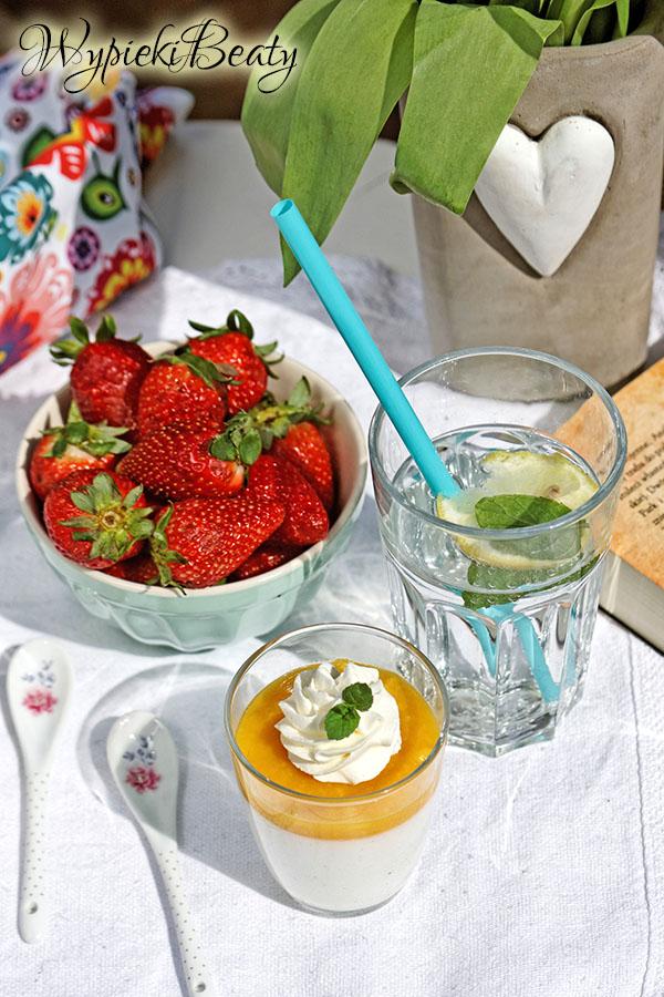 deser jogurtowy z mango_6