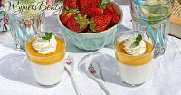 deser jogurtowy z mango_facebook