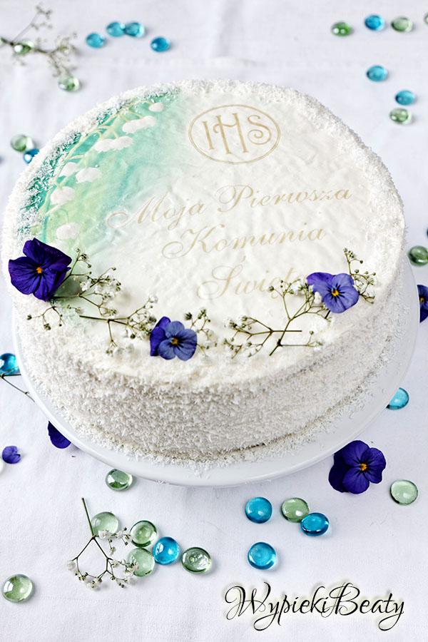 kokosowy tort_2