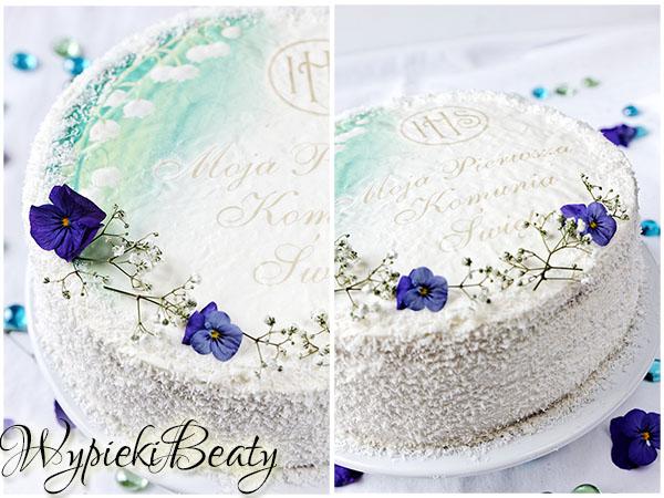 kokosowy tort_4
