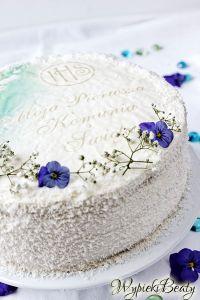 kokosowy tort_5