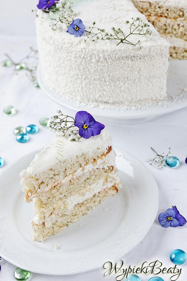 kokosowy tort_7