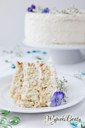 kokosowy tort_9jpg