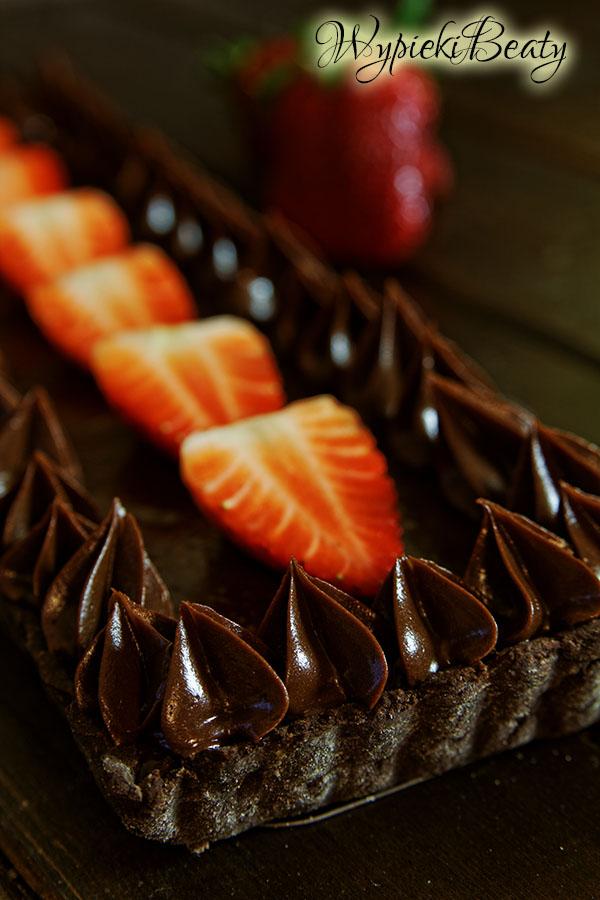tarta czekoladowa_3