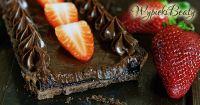 tarta czekoladowa_facebook