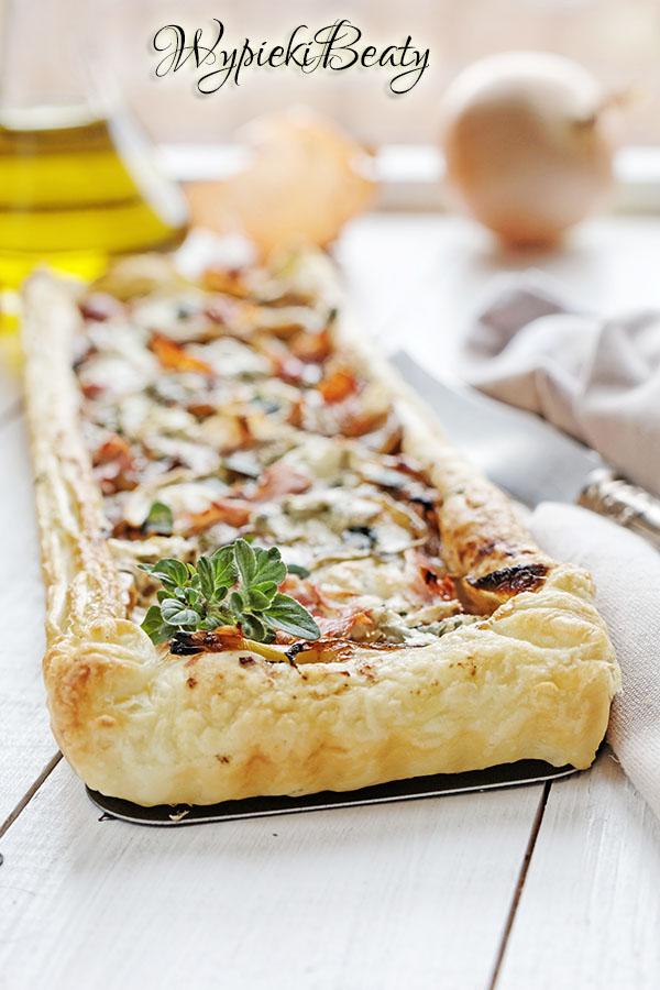 tarta z karmelizowaną cebulą_5