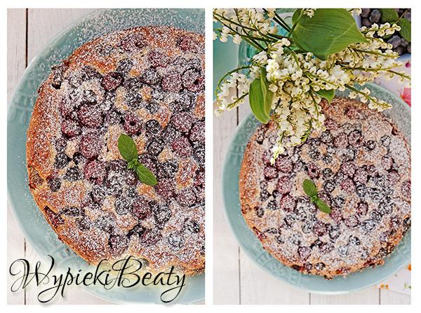 ciasto cytrynowe z owocami_4