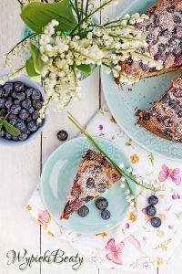 ciasto cytrynowe z owocami_6