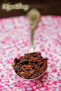 czekoladowa granola_1