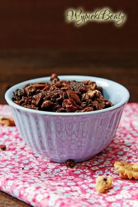 czekoladowa granola_2