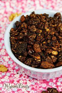 czekoladowa granola_4