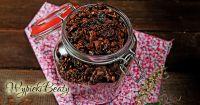 czekoladowa granola_facebook