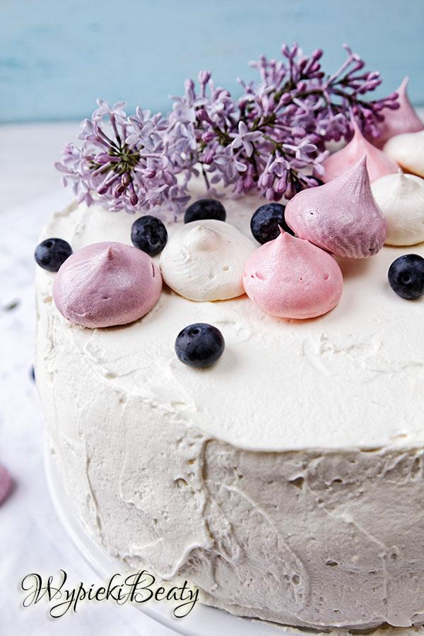 tort kajmakowo-gruszkowy_2